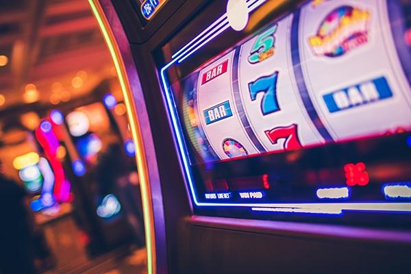 Ohiya Casino